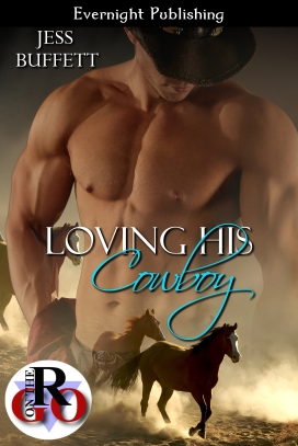 lovinghiscowboy